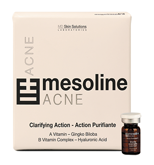 Mesoline-ACNE copy.png