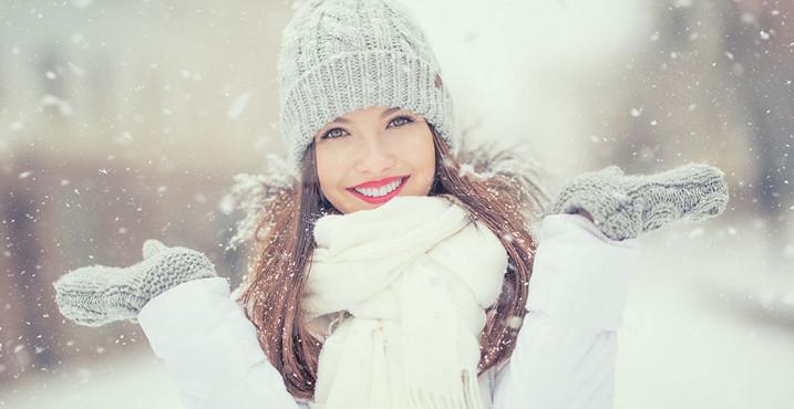 winter_big.jpg